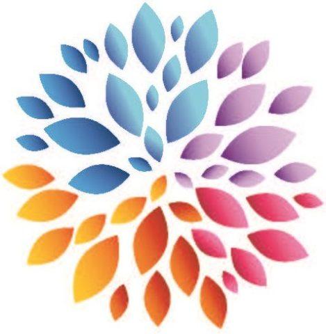 Культурная мозаика»: объявлен конкурс стажировок – 2020