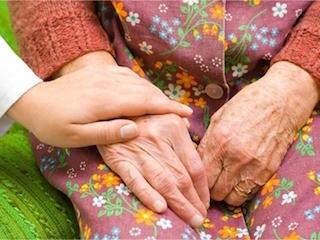 Владимир Ягутян призвал предпринимателей Тольятти помочь старикам и инвалидам