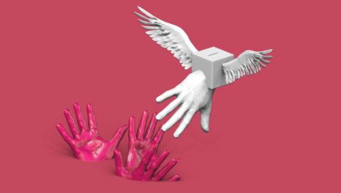 Мошенники от благотворительности: как вычислить и защититься