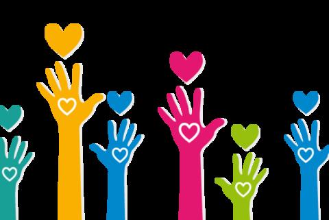 Мифы о благотворительности