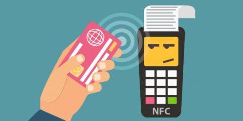 Как защитить свою банковскую карту?