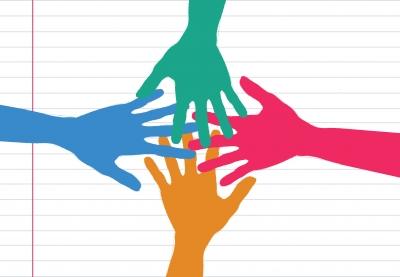 Важные поправки в Федеральный закон «О благотворительной деятельности и добровольчестве (волонтерстве)»