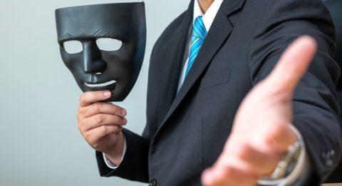 6 способов распознать работодателей-мошенников